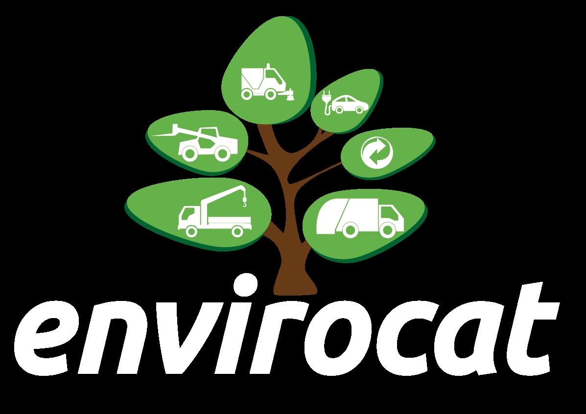 Serveis per a la mobilitat i neteja urbana