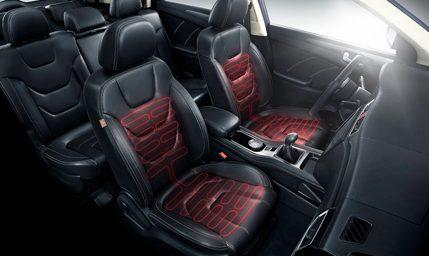 Interior---Seat-warmer